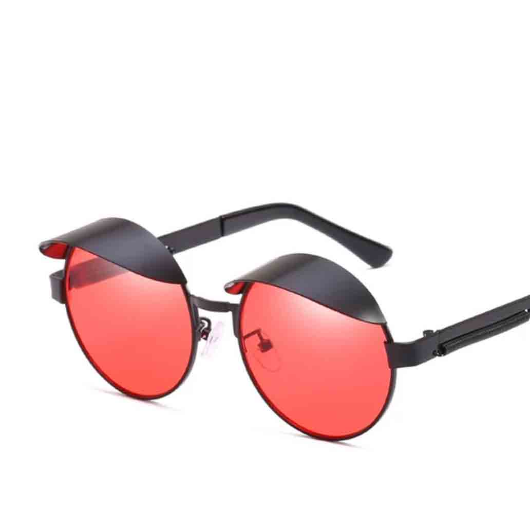 762b71a41d9 Ninja (In 3 colors) – Mystylesutra